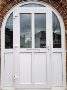 Double Glazing Repair Questions for Doors Swanlry