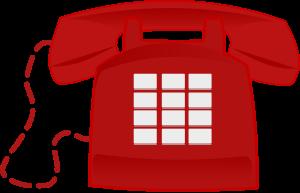 Double Glazing Repair Specialist - Phone The Window Wizard 0208 310 4193