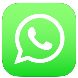 Double Glazing Repair Specialist - WhatsApp The Window Wizard 07950582631
