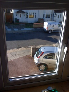 Double Glazing Repairs New Double Glazed Sealed Unit Dartford