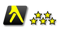 Double Glazing Customer Reviews
